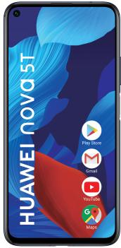 Telefon Huawei Nova 5T