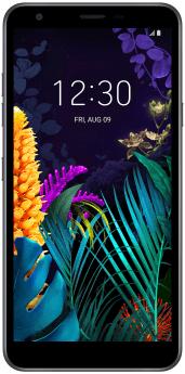 Telefon LG K30