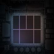 Samsung Galaxy S10 Plus CPU