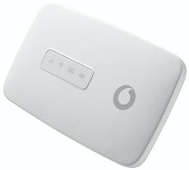 Vodafone Hotspot Mi-Fi
