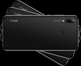 Huawei P Smart 2019 telefon